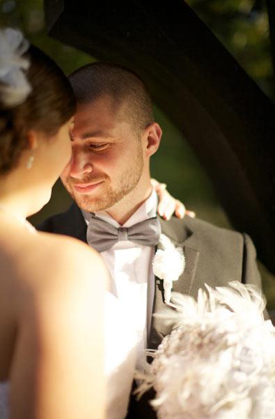 Weddings at Coolcarrigan
